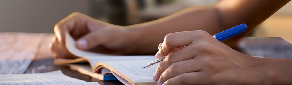 International Student Regulations